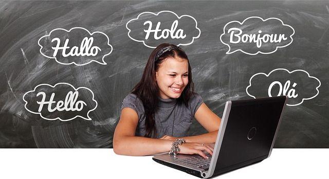 Aprende inglés con este curso completo y gratuito con más de 400 vídeos