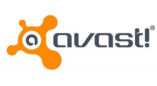 Avast 20.8 consume el 100% de la CPU para algunos usuarios; solución temporal