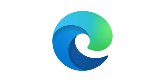 La función de «Enviar colecciones» de Microsoft Edge se amplía para incluir Pinterest y OneNote