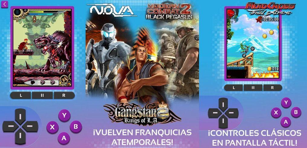 Gameloft_Classics