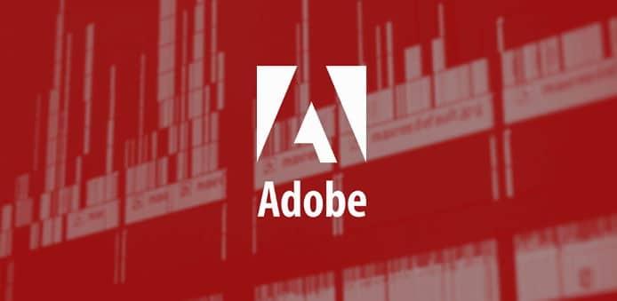 Adobe corrige errores críticos de ejecución de código en Acrobat y Reader
