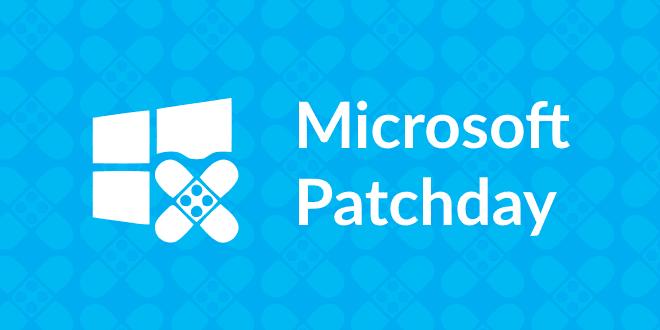 Patchday de septiembre de 2020: nuevas actualizaciones acumulativas para Windows 10 [descarga manual]