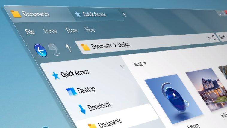 Windows 7 2020 Edition: ¿Cómo sería si Microsoft rediseñara Windows 7?