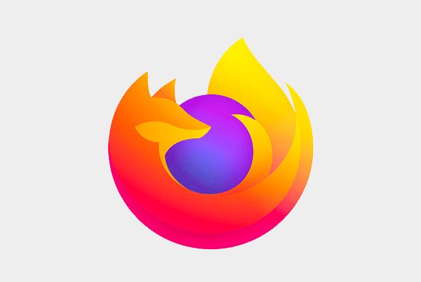 Firefox 89.0.1 disponible con correcciones de seguridad