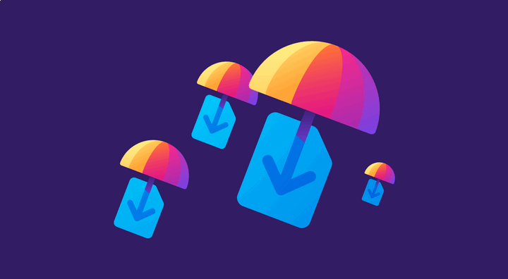 Firefox Notes y Firefox Send dejarán de estar disponibles
