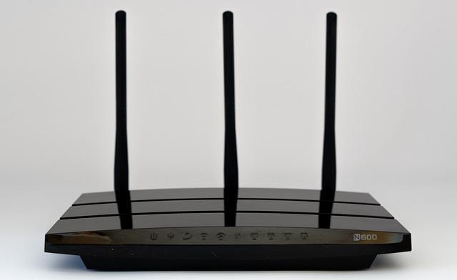 Cómo ver todas sus contraseñas de Wi-Fi guardadas en Windows 10 y hacer una copia de seguridad