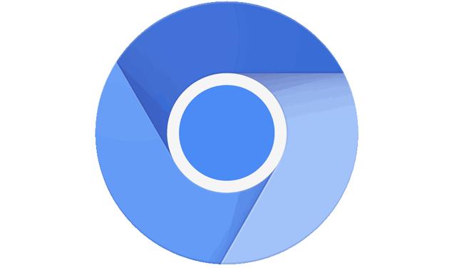 Nueva función para Chrome / Chromium: bloquear los «grupos de pestañas»