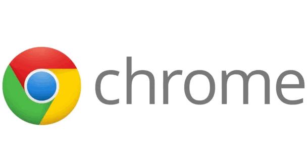 Google Chrome 91 disponible: Estas son sus novedades