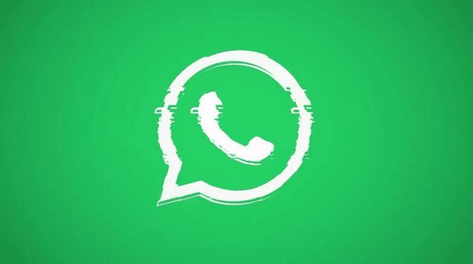 WhatsApp: nadie perderá la funcionalidad de su cuenta aunque no acepte nueva privacidad (Actualización)