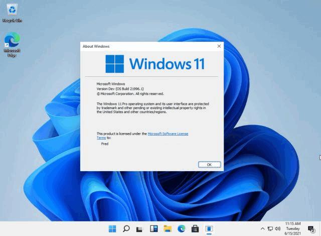 Aunque estos son los requisitos para instalar Windows 11, estas especificaciones dicen lo contrario