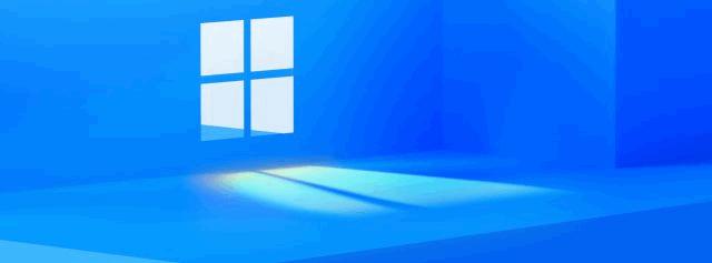 Una filtración confirma que Microsoft se prepara para anunciar Windows 11