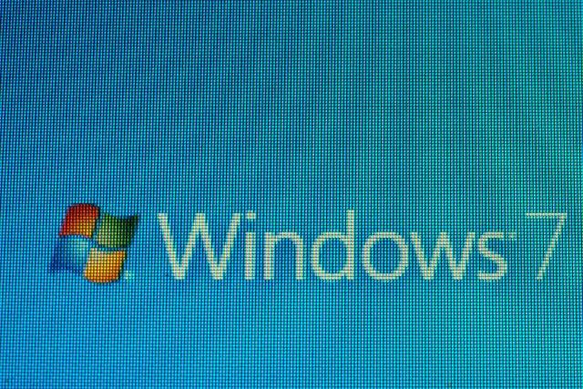 Microsoft ha dejado de ofrecer controladores de Windows 7 a través de Windows Update
