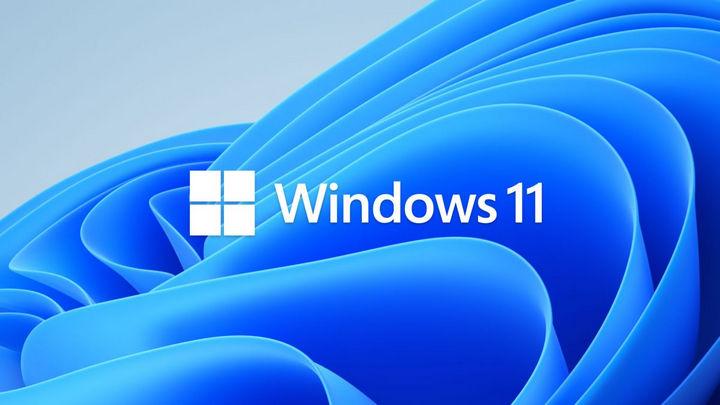 Windows 11 cuenta con más instalaciones de Windows de las que podría esperar