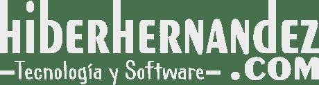 hiberhernandez.com